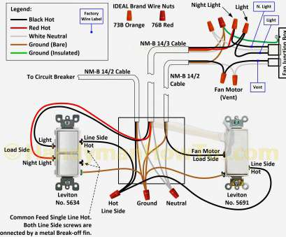 how to wire a switch junction box Hunter Ceiling, Speed Switch Wiring Diagram Valid, Ceiling, Wiring Diagram Inside Hunter Switch Chunyan How To Wire A Switch Junction Box Best Hunter Ceiling, Speed Switch Wiring Diagram Valid, Ceiling, Wiring Diagram Inside Hunter Switch Chunyan Solutions