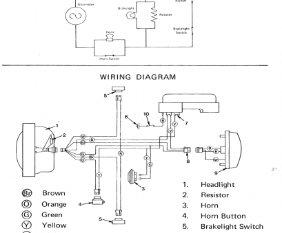 how to wire a jog switch List of wiring diagrams, Moped Wiki How To Wire A, Switch Best List Of Wiring Diagrams, Moped Wiki Solutions