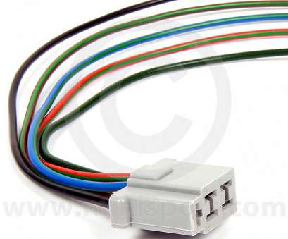 how to wire a switch plug Wiper motor plug, wiring repair,, also need when replacing (520160A) parking How To Wire A Switch Plug Nice Wiper Motor Plug, Wiring Repair,, Also Need When Replacing (520160A) Parking Collections