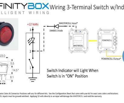 how to wire a switch up How To Wire Lights In Parallel With Switch Diagram, Light Wiring Inside A How To Wire A Switch Up Simple How To Wire Lights In Parallel With Switch Diagram, Light Wiring Inside A Ideas
