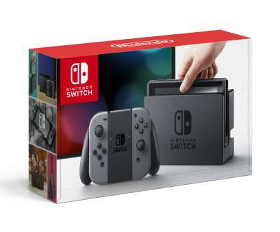 how to wire a switch video Nintendo Switch Becomes, Fastest-Selling Home Video Game System of, Time in, U.S., Business Wire How To Wire A Switch Video Creative Nintendo Switch Becomes, Fastest-Selling Home Video Game System Of, Time In, U.S., Business Wire Galleries