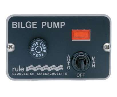 how to wire a three way bilge switch Rule Deluxe 3, Panel Lighted Controls, Bilge Pump/Float Switch How To Wire A Three, Bilge Switch Brilliant Rule Deluxe 3, Panel Lighted Controls, Bilge Pump/Float Switch Collections