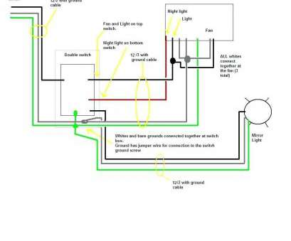 Way Combination Switch Wiring Diagram on 3 way rocker switch wiring diagram, 3 way dimmer switch wiring diagram, 3 way transfer switch wiring diagram,