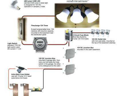 how to wire a three way dc switch 3, lamp switch three, lamp switch beautiful wiring diagram wiring diagram, trailer lights, way lamp switch How To Wire A Three, Dc Switch Creative 3, Lamp Switch Three, Lamp Switch Beautiful Wiring Diagram Wiring Diagram, Trailer Lights, Way Lamp Switch Photos