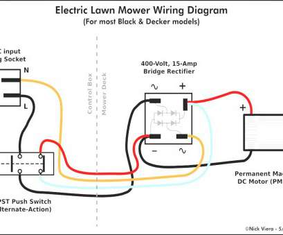 How To Wire A Three, Dc Switch Simple 3, Light Switch Wiring ... Dc Wiring Diagram on