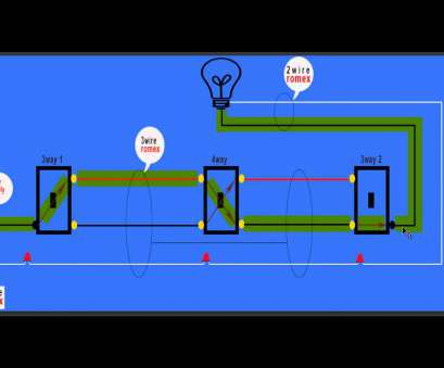 how to wire a three way dc switch Gallery Of Wiring Diagram, Three, Switches Fresh Wiring Diagram, Three, Switches Fresh, Way Dc Switch How To Wire A Three, Dc Switch Simple Gallery Of Wiring Diagram, Three, Switches Fresh Wiring Diagram, Three, Switches Fresh, Way Dc Switch Collections