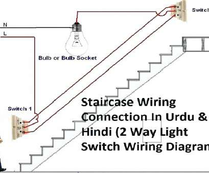 how to wire a three way decora switch Funky Leviton 3, Switch Diagram Sketch Best, Wiring Of Leviton 3, Dimmer Switch How To Wire A Three, Decora Switch Best Funky Leviton 3, Switch Diagram Sketch Best, Wiring Of Leviton 3, Dimmer Switch Images