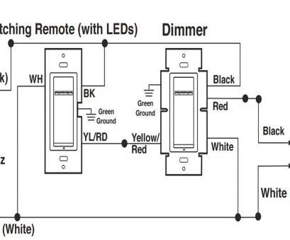 how to wire a three way decora switch Leviton 3, Switch Wire Diagram Easy Free, Wiring, Dimmer Within How To Wire A Three, Decora Switch Best Leviton 3, Switch Wire Diagram Easy Free, Wiring, Dimmer Within Ideas