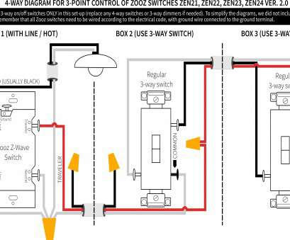 how to wire a three way light switch with multiple lights 4, Switch Wiring Diagram Multiple Lights Simple Peerless Light Switch Wiring Diagram Multiple Lights Image 0d How To Wire A Three, Light Switch With Multiple Lights Most 4, Switch Wiring Diagram Multiple Lights Simple Peerless Light Switch Wiring Diagram Multiple Lights Image 0D Solutions