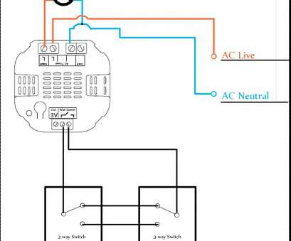 how to wire a three way light switch with multiple lights ... wiring diagram, 2 3, switches inspirationa 3, switch wiring 3-Way Circuit How To Wire A Three, Light Switch With Multiple Lights Perfect ... Wiring Diagram, 2 3, Switches Inspirationa 3, Switch Wiring 3-Way Circuit Collections