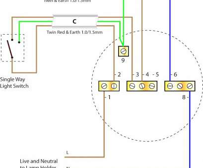 how to wire a three way light switch with multiple lights Wiring Diagrams 3, Switch With 4 Lights Fancy Multiple Light, Alluring Diagram How To Wire A Three, Light Switch With Multiple Lights Cleaver Wiring Diagrams 3, Switch With 4 Lights Fancy Multiple Light, Alluring Diagram Photos