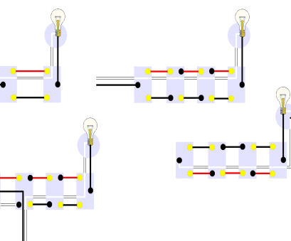 how to wire a three way light switch with multiple lights Wiring Diagrams 4, Switch Diagram Multiple Lights 3 At, To Within Wire Light Switches How To Wire A Three, Light Switch With Multiple Lights Popular Wiring Diagrams 4, Switch Diagram Multiple Lights 3 At, To Within Wire Light Switches Solutions
