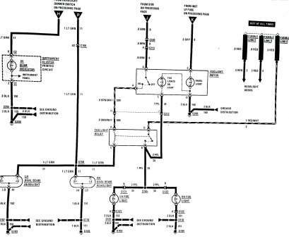 how to wire a three way light switch with multiple lights Wiring Multiple Lights, Switches On, Circuit Diagram Luxury Light Switch Schematic 3, Electrical How To Wire A Three, Light Switch With Multiple Lights Perfect Wiring Multiple Lights, Switches On, Circuit Diagram Luxury Light Switch Schematic 3, Electrical Solutions