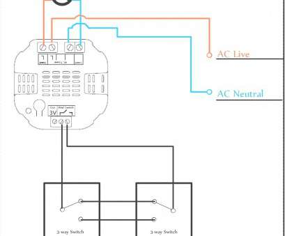 how to wire a three way motion sensor switch Leviton 3, Motion Sensor Wiring Diagramt, Wiring Library How To Wire A Three, Motion Sensor Switch Creative Leviton 3, Motion Sensor Wiring Diagramt, Wiring Library Images