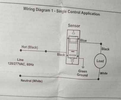 how to wire a three way motion sensor switch Leviton Pr180 Wiring Diagram 3, Motion Sensor Switch Wiring Diagram Luxury Fantastic How To Wire A Three, Motion Sensor Switch Top Leviton Pr180 Wiring Diagram 3, Motion Sensor Switch Wiring Diagram Luxury Fantastic Ideas