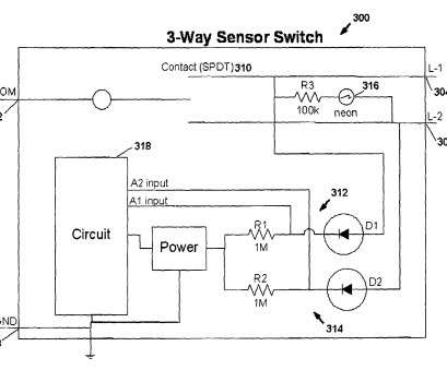 how to wire a three way motion switch 3, motion sensor switch wiring diagram Download-Wiring Diagram, Pir Sensor Fresh 3 How To Wire A Three, Motion Switch New 3, Motion Sensor Switch Wiring Diagram Download-Wiring Diagram, Pir Sensor Fresh 3 Pictures
