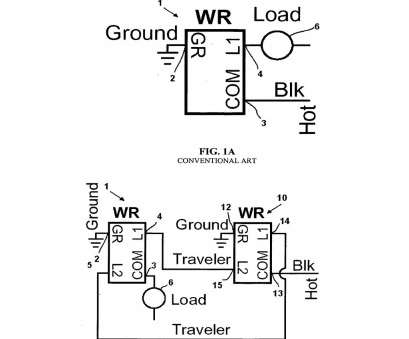 how to wire a three way motion switch 3, Motion Sensor Switch Wiring Diagram On Images Free, Light Exceptional Occupancy How To Wire A Three, Motion Switch Professional 3, Motion Sensor Switch Wiring Diagram On Images Free, Light Exceptional Occupancy Galleries