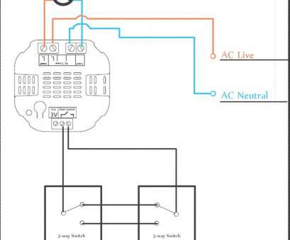 how to wire a three way switch to a plug plug, switch wiring diagram wiring diagrams data base rh gadgetlocker co at 3, switch How To Wire A Three, Switch To A Plug Creative Plug, Switch Wiring Diagram Wiring Diagrams Data Base Rh Gadgetlocker Co At 3, Switch Ideas
