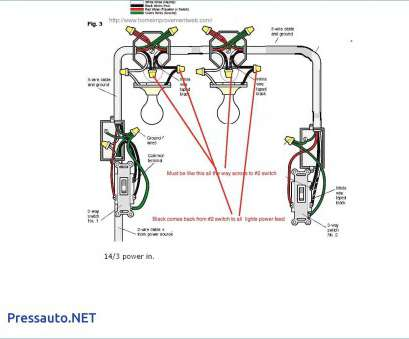 how to wire a three way switch to multiple lights wiring diagram multiple lights free download wiring diagram xwiaw rh xwiaw us 3-Way Switch How To Wire A Three, Switch To Multiple Lights Popular Wiring Diagram Multiple Lights Free Download Wiring Diagram Xwiaw Rh Xwiaw Us 3-Way Switch Photos