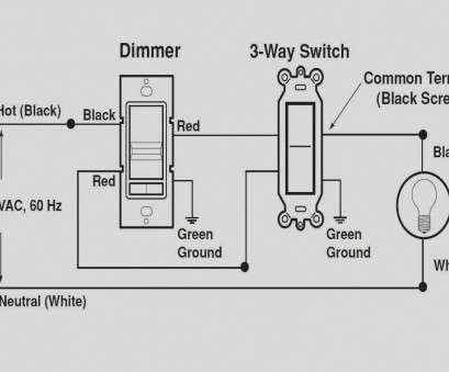 how to wire a three way switch and two lights 3, Switch Wiring Diagram, Luxury Enchanting Three, Electrical Switch Wiring Diagram Image Of How To Wire A Three, Switch, Two Lights Brilliant 3, Switch Wiring Diagram, Luxury Enchanting Three, Electrical Switch Wiring Diagram Image Of Solutions