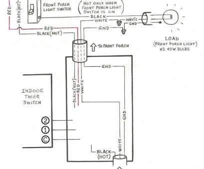 how to wire a three way switch and two lights Wiring Diagrams 3, Switch Multiple Lights Dual Inside, To, Diagram How To Wire A Three, Switch, Two Lights Popular Wiring Diagrams 3, Switch Multiple Lights Dual Inside, To, Diagram Galleries