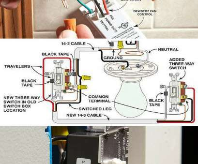 how to wire a three way switch with 14-2 The Super Best Of, Best Replacing 3 Speed Ceiling, Switch Rh Derekpangallo, At Speed, Switch Diagram, Ceiling Hunter Pull Chain Light Wiring How To Wire A Three, Switch With 14-2 Brilliant The Super Best Of, Best Replacing 3 Speed Ceiling, Switch Rh Derekpangallo, At Speed, Switch Diagram, Ceiling Hunter Pull Chain Light Wiring Galleries