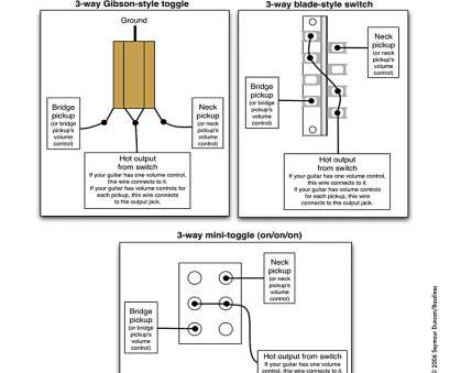 how to wire a three way switch with 2 lights Emejing Wiring Diagram 3, Switch Gallery Images, Image Best In A How To Wire A Three, Switch With 2 Lights Nice Emejing Wiring Diagram 3, Switch Gallery Images, Image Best In A Galleries
