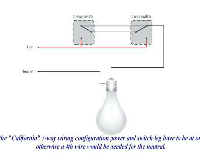 how to wire a three way switch with 2 lights Wiring Diagram 3, Switch 2 Lights Download Free Of Bass, At How To Wire A Three, Switch With 2 Lights New Wiring Diagram 3, Switch 2 Lights Download Free Of Bass, At Collections
