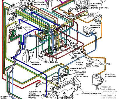how to wire a three way switch with 2 lights Wiring Diagram, 3, Switch With 2 Lights Http, Amazing Rx7 How To Wire A Three, Switch With 2 Lights Professional Wiring Diagram, 3, Switch With 2 Lights Http, Amazing Rx7 Collections