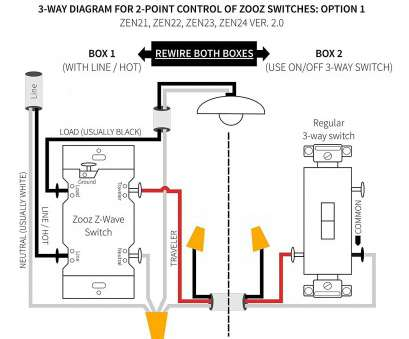 how to wire a three way switch with 2 lights wiring, way switch diagram wiring diagrams schematics rh noppon co at stratocaster wiring diagram How To Wire A Three, Switch With 2 Lights Cleaver Wiring, Way Switch Diagram Wiring Diagrams Schematics Rh Noppon Co At Stratocaster Wiring Diagram Solutions