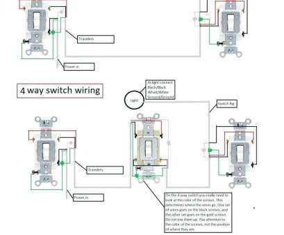 how to wire a three way switch with 4 lights 4, Switch Wiring Diagram Multiple Lights Unique Three, Switch Troubleshooting Choice Image Free How To Wire A Three, Switch With 4 Lights Nice 4, Switch Wiring Diagram Multiple Lights Unique Three, Switch Troubleshooting Choice Image Free Collections