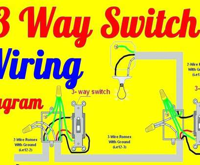 how to wire a three way switch with an outlet Switch Outlet Wiring Diagram Light Split, Way Electrical, Mesmerizing 3 How To Wire A Three, Switch With An Outlet Simple Switch Outlet Wiring Diagram Light Split, Way Electrical, Mesmerizing 3 Ideas