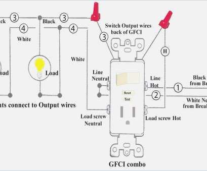 how to wire a three way switch with an outlet Wiring A Light Switch From An Outlet Diagram Vivresaville, In, To Wire Switched How To Wire A Three, Switch With An Outlet Perfect Wiring A Light Switch From An Outlet Diagram Vivresaville, In, To Wire Switched Photos