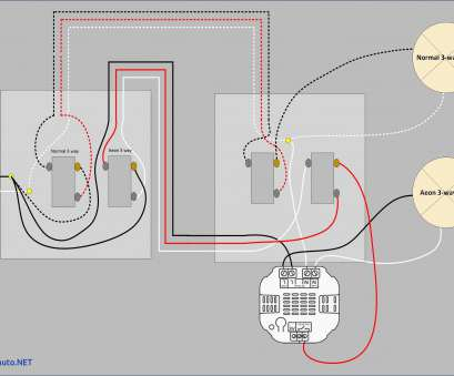how to wire a three way switch with power at the light Wire 3, Switch Multiple Fixtures, Wiring Diagram Power Into How To Wire A Three, Switch With Power At, Light Popular Wire 3, Switch Multiple Fixtures, Wiring Diagram Power Into Galleries