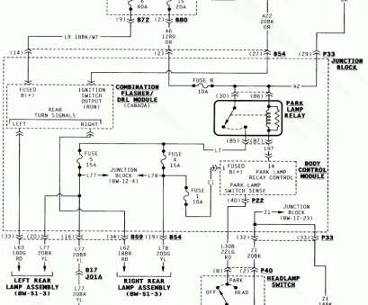 How To Wire A Trailer Lights Color Code Nice Wabash Wiring Diagram Wabash Semi Trailer Wiring Diagram Way on