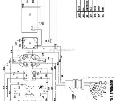 how to wire a transfer switch for a portable generator Katolight Generator Wiring Diagram Valid Wiring Diagram Portable Generator & Generac Transfer Switch Wiring How To Wire A Transfer Switch, A Portable Generator Brilliant Katolight Generator Wiring Diagram Valid Wiring Diagram Portable Generator &Amp; Generac Transfer Switch Wiring Ideas