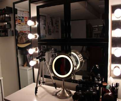 how to wire a vanity light bar Vanity Light, With Plug Contemporary, Convert Hard Wire To In How To Wire A Vanity Light Bar New Vanity Light, With Plug Contemporary, Convert Hard Wire To In Collections