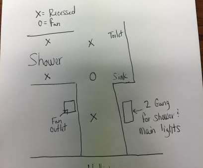 how to wire a vanity light switch enter image description here · electrical wiring lighting bathroom How To Wire A Vanity Light Switch Perfect Enter Image Description Here · Electrical Wiring Lighting Bathroom Solutions