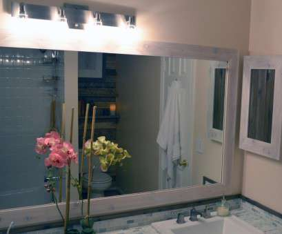 how to wire a vanity light switch How to Replace a Bathroom Light Fixture, how-tos, DIY How To Wire A Vanity Light Switch Brilliant How To Replace A Bathroom Light Fixture, How-Tos, DIY Solutions