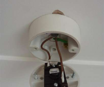 how to wire a vanity light switch New Chain Switch Wiring Diagram Best Ceiling Pull, Grp Of Unique Light Fixtures Vanity Light How To Wire A Vanity Light Switch Fantastic New Chain Switch Wiring Diagram Best Ceiling Pull, Grp Of Unique Light Fixtures Vanity Light Photos