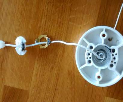 how to wire a vanity light switch ..., wire pull cord light switch diagram from sensecurity mechanism efcaviation best within wall sconce with How To Wire A Vanity Light Switch Nice ..., Wire Pull Cord Light Switch Diagram From Sensecurity Mechanism Efcaviation Best Within Wall Sconce With Solutions