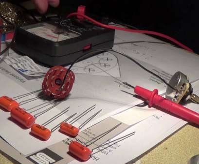 how to wire a varitone switch A Varitone switch: a build, a demo How To Wire A Varitone Switch Simple A Varitone Switch: A Build, A Demo Pictures