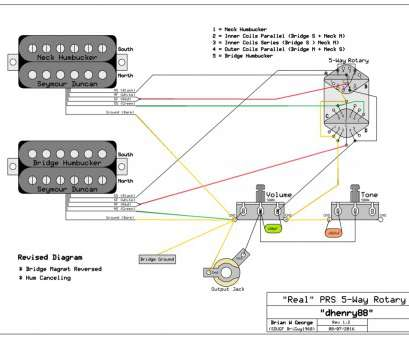 rotary selector switch wiring diagram 16 nice how to wire a varitone    switch    solutions tone tastic  16 nice how to wire a varitone    switch    solutions tone tastic