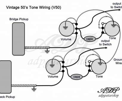 how to wire a varitone switch es, wiring template data circuit diagram u2022 rh labloom co Selmer Varitone Varitone Background How To Wire A Varitone Switch Most Es, Wiring Template Data Circuit Diagram U2022 Rh Labloom Co Selmer Varitone Varitone Background Collections