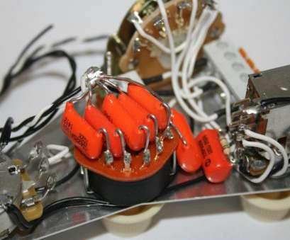how to wire a varitone switch Fender stratocaster 7, switching 6, Varitone wiring loom solderless, #1775960041 How To Wire A Varitone Switch Brilliant Fender Stratocaster 7, Switching 6, Varitone Wiring Loom Solderless, #1775960041 Photos