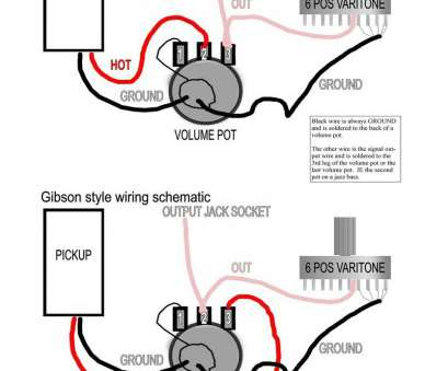 how to wire a varitone switch VARITONE SWITCH alternative model, #1778490256 How To Wire A Varitone Switch Best VARITONE SWITCH Alternative Model, #1778490256 Collections