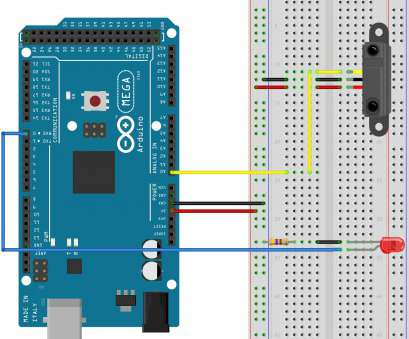 how to wire a vibration switch Reading Sensors with an Arduino How To Wire A Vibration Switch Nice Reading Sensors With An Arduino Galleries