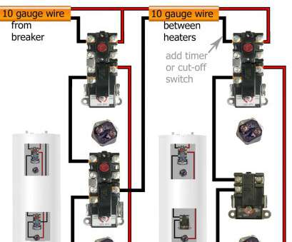 how to wire a 220 volt light switch 220 Electrical Wiring Diagram On, These, Colours, Switch How To Wire A, Volt Light Switch Practical 220 Electrical Wiring Diagram On, These, Colours, Switch Collections
