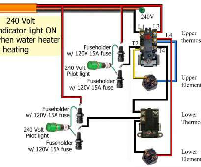 how to wire a 220 volt light switch 240 volt light wiring diagram floralfrocks, 4 wire, wiring rh sbrowne me, volt light socket wiring, volt light wiring diagram australia How To Wire A, Volt Light Switch Best 240 Volt Light Wiring Diagram Floralfrocks, 4 Wire, Wiring Rh Sbrowne Me, Volt Light Socket Wiring, Volt Light Wiring Diagram Australia Pictures