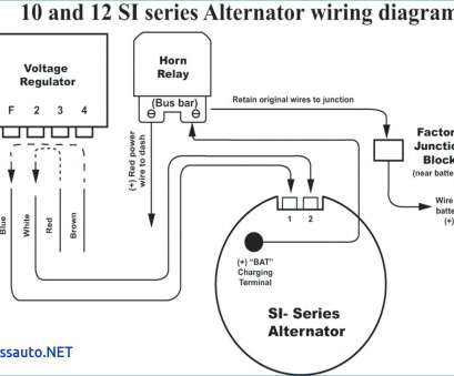 how to wire a 220 volt light switch cs130 alternator wiring trusted wiring diagrams rh kroud co 3-, Light Switch Schematic 3 Wire, Volt Diagram How To Wire A, Volt Light Switch Cleaver Cs130 Alternator Wiring Trusted Wiring Diagrams Rh Kroud Co 3-, Light Switch Schematic 3 Wire, Volt Diagram Images